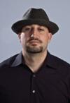 Founder Matt Revelli