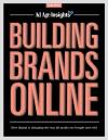 Building Brands Online 2012