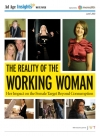 The Reality of the Working Woman