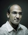 Hashem Bajwa, Director of Digital Planning, Goodby, Silverstein & Partners
