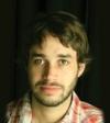 Mauricio Mazzariol, Creative Director/Partner, Bigman, Brazil