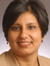 Kusum L. Ailawadi is the Charles Jordan 1911 TU'12 Professor of Marketing at the Tuck School of Business at Dartmouth College. Her expertise includes the impact of marketing decisions on companies' profitability.