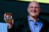 Microsoft Buys Nokia Mobile Phone Business for $7.2 Billion