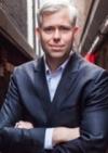 Chris Hoofnagle, Digital Trust Foundation