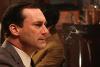 'Mad Men' Recap: Killing Everything
