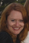 ACNE U.S. MD Fran McGivern