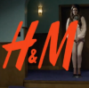 H&M Taps IPG's UM as Media Agency in the U.S.