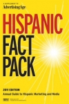 Hispanic Fact Pack 2011