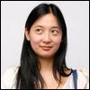 Irene Tien, HUGE