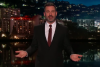 Watch Jimmy Kimmel try to make sense of R. Kelly's 'insane' interview with Gayle King