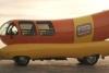 Kraft Heinz takes $15.4bn writedown, announces SEC probe