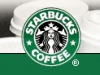 Starbucks provides a very useful example of what coffee shops -- and ad agencies -- can be.