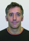 Tony Davidson