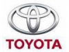 Randy Pflughaupt has been named VP-marketing at Toyota Motor Sales USA.