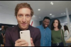 Watch the newest ads on TV from Verizon, Ancestry, Grammarly and more