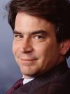 David Verklin