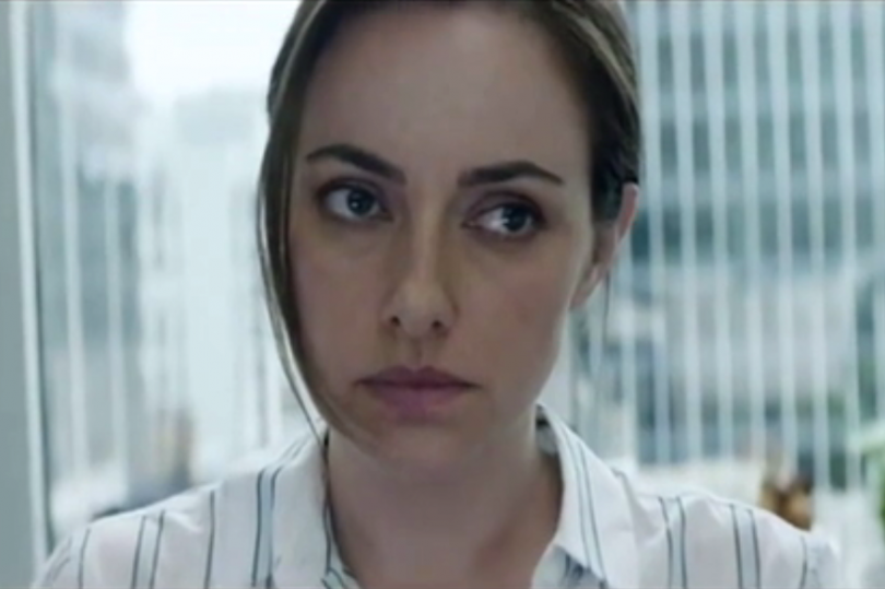 Watch New TV Ads From Audi Toyota Geico And More Hot Spots Ad Age - Audi commercial