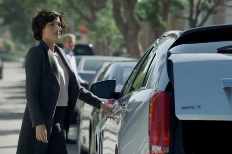 So Long Soccer Mom Carmakers Shift Marketing Aimed At Women Cmo