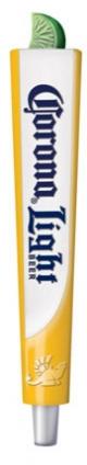 Corona Light tap handle