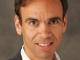 Meredith's Andy Sareyan Named Exec VP of Atlantic Media