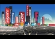 H5 Builds the World of Logorama