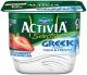Who's Winning the Greek-Yogurt 'Revolution'?