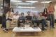Mill alumni launch new London FX shop Electric Theatre