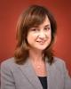 Virgin America Names Luanne Calvert VP-Marketing