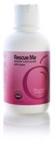 Organic Liaison's 'Rescue Me'