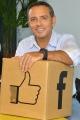 Brazil's Big Social-Media Land Grab Heats Up