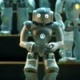 Robots Come Out to Play in Latest General Electric Spot, Out of BBDO NY