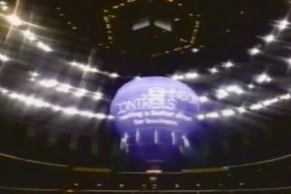 Johnson Controls - Superdome