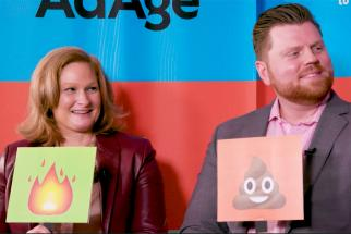 Ad Age @ CES: 5 Things We Learned About The Future of Auto