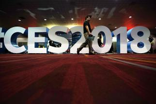 Ad Age @ CES: 5 Things We Learned About Connected Home at CES