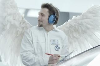 Volkswagen - Wings