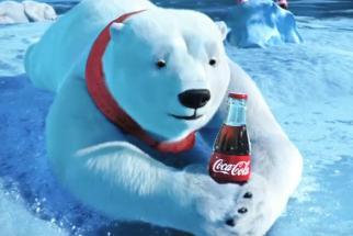 Coca-Cola - Catch