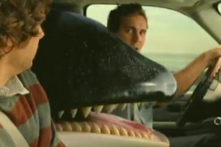 Bridgestone - Whale of a Tale