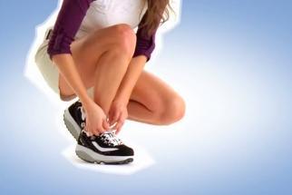 Skechers - Shape-Ups