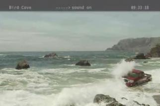 Toyota - Tide