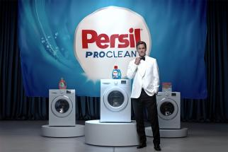 Persil ProClean - #1 Rated