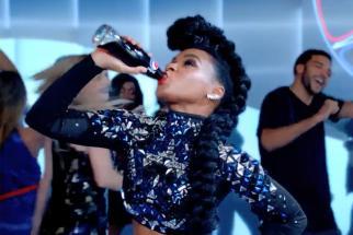 Pepsi-Cola - Joy of Pepsi