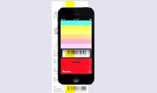 Serviceplan Munich Wins Second Design Grand Prix for Auchan's Selfscan Report