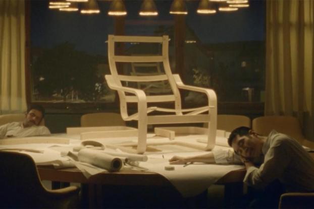Editoru0027s Pick. Ikeau0027s Poang Chair ...