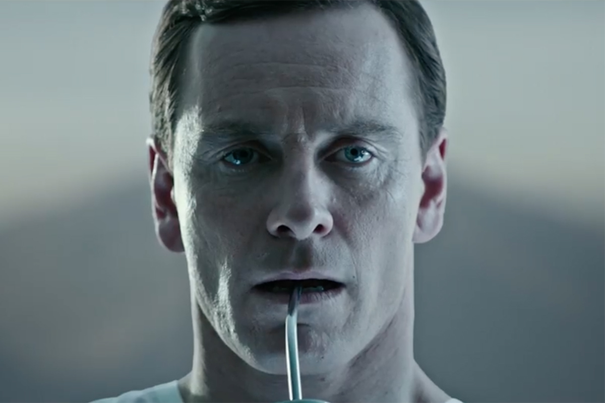 20th Century Fox/AMD Meet Walter (Film)