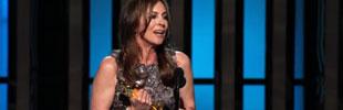 82nd Academy Awards Kathryn Bigelow Acceptance Speech