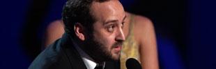 82nd Academy Awards Logorama Acceptance Speech