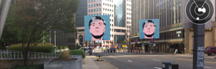 Andy Warhol Museum Layar App