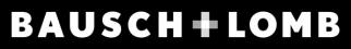 Bausch + Lomb Logo Redesign (3)