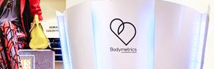 Bloomingdale's Bodymetrics Pod