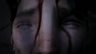 Blood Trail Trailer